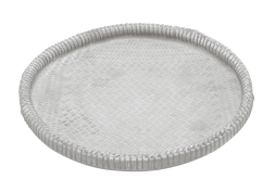 Bandeja/Centro de Mesa Concreto