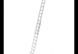 Escada Extensiva 2X11