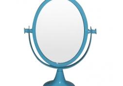 Espelho Mesa 2 Lados