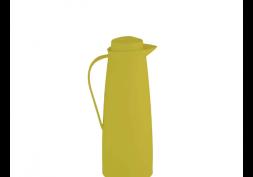 Garrafa Térmica Fresh 750ml Limonada