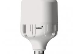 Lâmpada Ultra LED Alta Potência