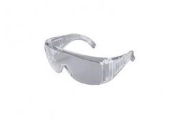 Óculos Policarbonato INC WK2-I