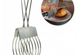 Pegador para Carne
