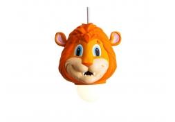 Pendeco Leão