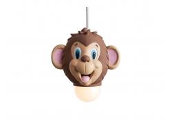 Pendeco Macaco