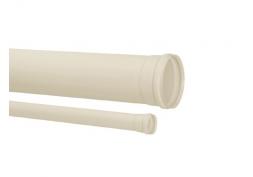 Tubo PVC Esgoto