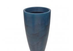 Vaso Verona 52 x 90 cm