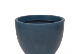 Vaso Verona 60 x 45 cm